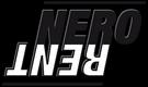 NeroRent
